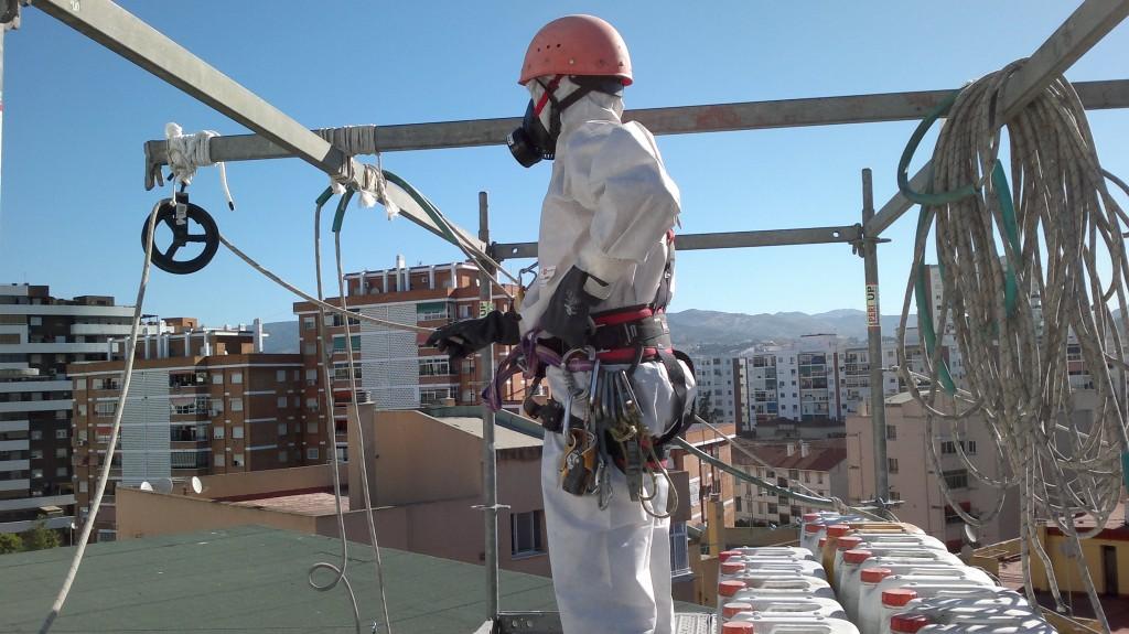 Empresas amianto materiales de construcci n para la reparaci n - Materiales de construccion en murcia ...